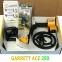 Металлоискатель Garrett ACE 250 - 1