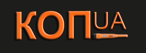 logo_-_Pinpointer_%D0%BD%D0%B0_%D1%87%D0
